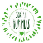 Syrian-Hummus-Label